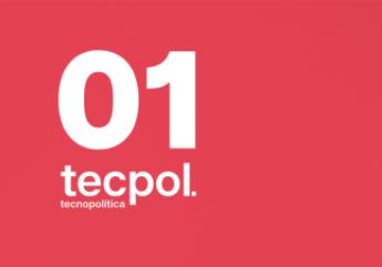 #ApuntesTecpol 1