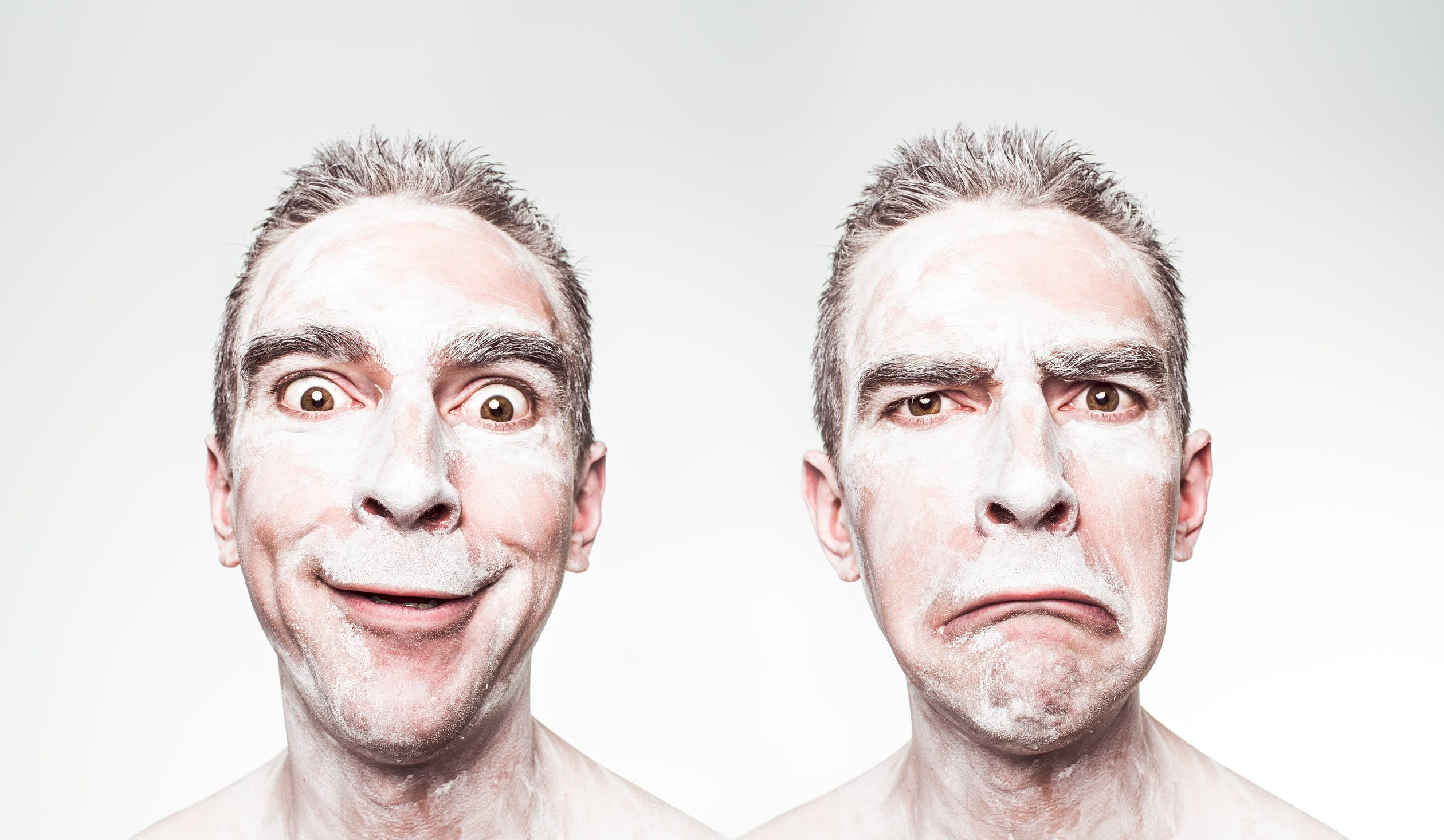 Los algoritmos y las emociones